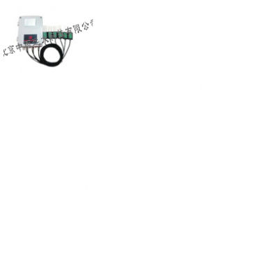 智能多点土壤湿度记录仪(6路湿度本地存储)(金属壳)中西器材 型号:XE48/01B库号:M3162