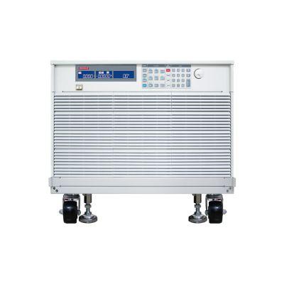 台湾博计34315E超高功率直流電子負載(1250V)1250V, 75A, 15KW