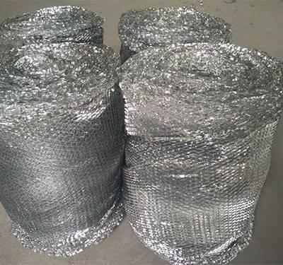金水龙撬装式加油站-出售阻燃防爆材料采购