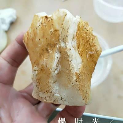 石英石提纯-石洁环保-石英石提纯方法