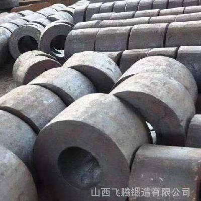 供应厂家定做优质锻件 齿轮 品种多 价格优