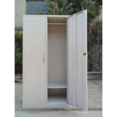 阳光办公柜厂家直销 文件柜更衣柜学生储物柜大量供应 大品牌质保五年