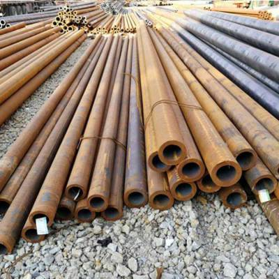 重庆无缝钢管厂-亿鑫通达无缝钢管