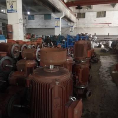 立式消防水泵 XBD7.0/60G-HL 75KW 章丘怎么刷微信红包泵业