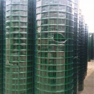 铁丝网栅栏 铁丝网吊顶 马路护栏多少钱
