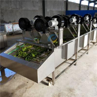宁波水果风干机厂家 风干除水机 产量大 耗能低