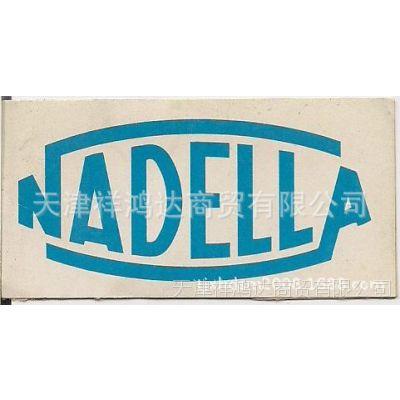 *** 现货 NADELLA RAXNPZ460轴承