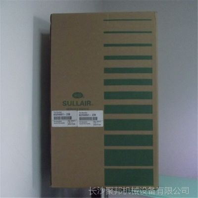 现货销售02250127-403配件_专业品牌
