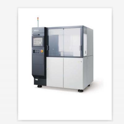 全自动双主轴切割机DISCO DFD6760/6750/...