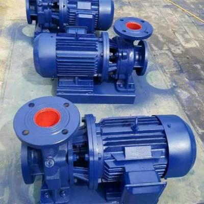 立式管道泵参数-福建立式管道泵-华奥水泵(查看)
