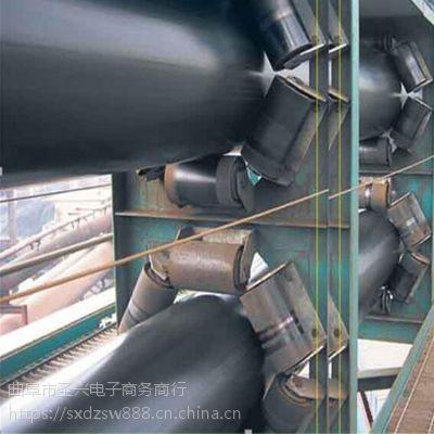 大同管带输送机 新式输送机价格低