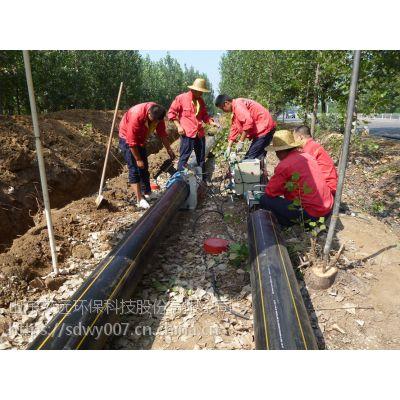 安全pe燃气管材制作现货