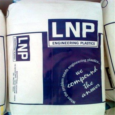 ISOTAL C9P 基础创新POM 聚甲醛 耐化学品
