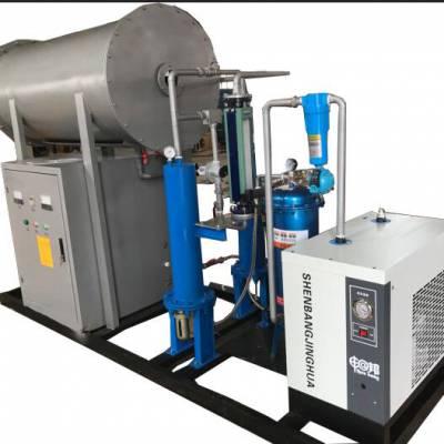 四川小型臭氧发生器生厂家