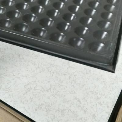 静电地板 美亚静电地板品牌 美亚全钢防静电地板