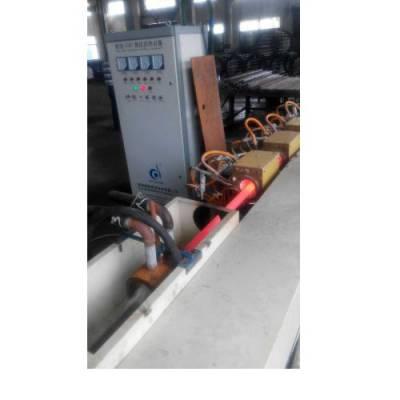 磨床导轨淬火设备厂家 领诚 铣床导轨淬火设备介绍