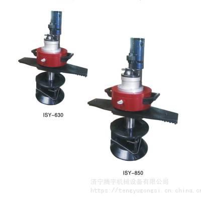 供应山东济宁腾宇ISY-28T管子坡口机内涨式坡口机