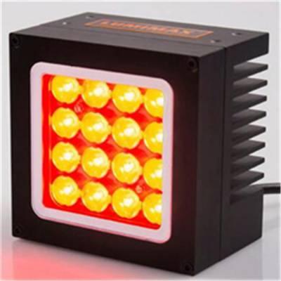 德国iiM AG LED灯