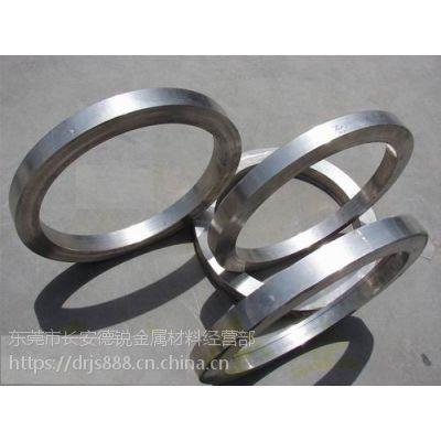 批发5150铝合金 5150铝板 5150铝棒规格 5150铝材性能