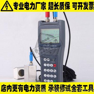 GA1157-2014(标准)消防维保资质必备清单超声波流量计精度±1%赛瑞达