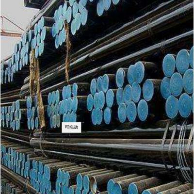专业供应L390直缝焊管线管_供应