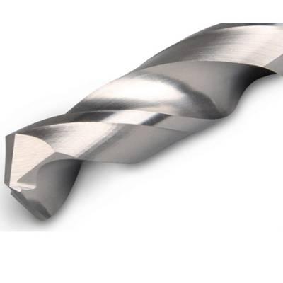成形滚刀厂-新星工具(在线咨询)-北京成形滚刀