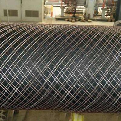 哪生产钢丝网骨架管-钢丝网骨架管-定襄管联塑业生产厂家