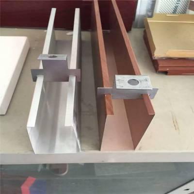 兴安盟吊顶专用二涂三烤铝单板价格