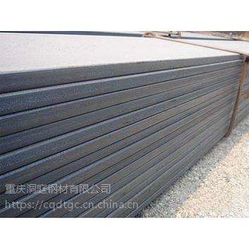 洞庭钢材Q235A / Q235B/Q235C/Q235D普中板