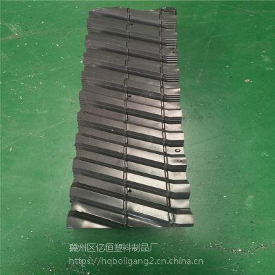 厂家直销 人工养殖龙虾巢 工厂化养殖 龙虾巢 质量可靠 冀州亿恒