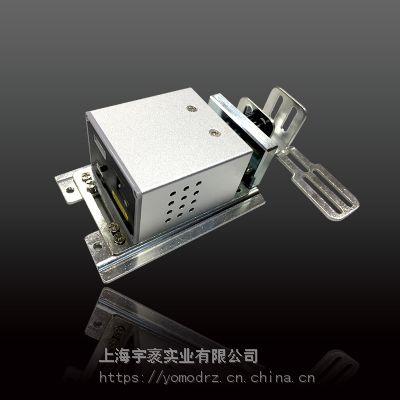 厂家直供 CNB-255 自动门专用磁力锁