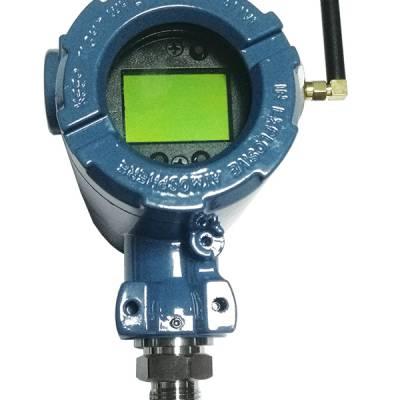 GPRS无线压力传感器PT500-920物联压力变送器