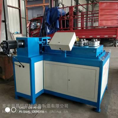 供应S900型数控全自动温室大棚弯管机