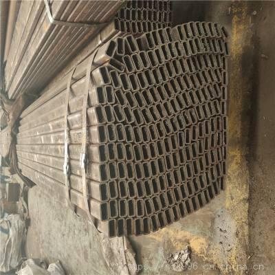 50*120*5.25方矩钢管-方钢方管-国标方管-厂家直发
