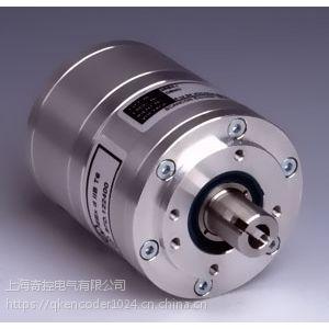 丹麦原产SCANCON斯堪纳2R58-1024-M-10X20-66-01-S编码器