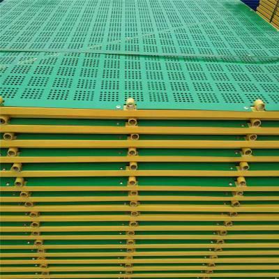 重庆爬架网哪家好 工地爬架网片价格 外脚手架密闭式钢网