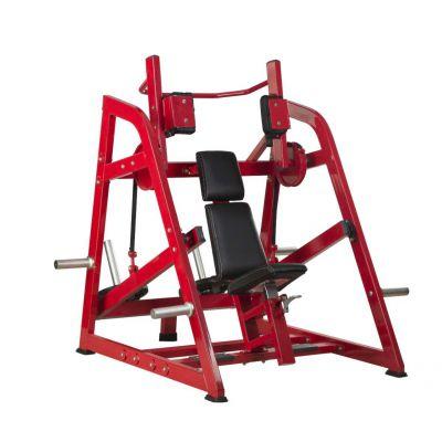 商用健身器械 下压训练器 新款健身器材质优价廉产品直销