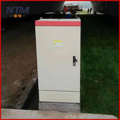 甘肃隧道喷淋降尘器 多功能喷淋降尘器供应商