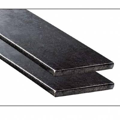 山东Q235扁钢现货价格销售