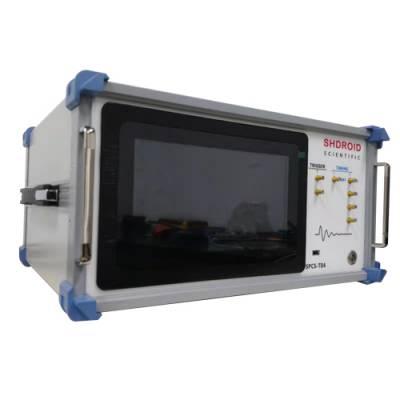 荧光分析仪原理-福建荧光分析仪-和力达(查看)