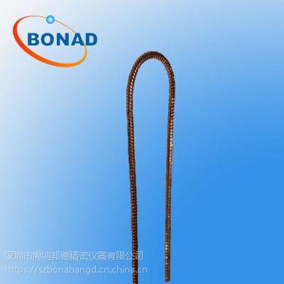 BND-SYL博纳德品牌GB7000灯具试验链/灯具测试链 IEC60598