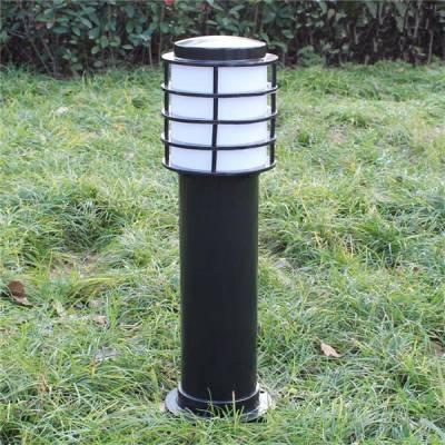 赤峰太阳能草坪灯-太阳能草坪灯自产自销-洁阳路灯品质保障