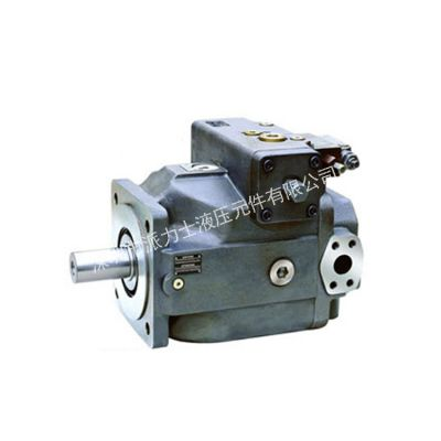 rexroth定量柱塞泵A4VSO250LR2D/30R-PPB13N00