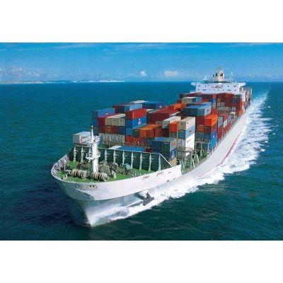 义乌小商品发货到印尼海运专线 双清包税到门