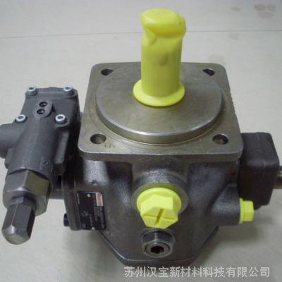 PV7-1X/100-150RE07MC0-08 R900561846力士乐叶片泵