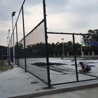 网球场围网价格 体育场围网 武汉护栏网