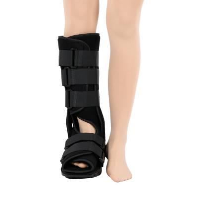 供应康信跟腱靴助行鞋 踝关节损伤跟腱断裂康复使用