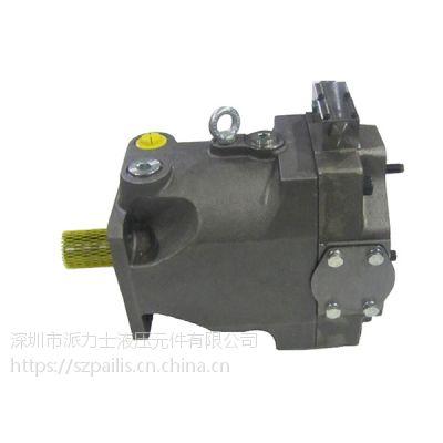 效率高 PV092R1K4T1NFPD美国派克油泵