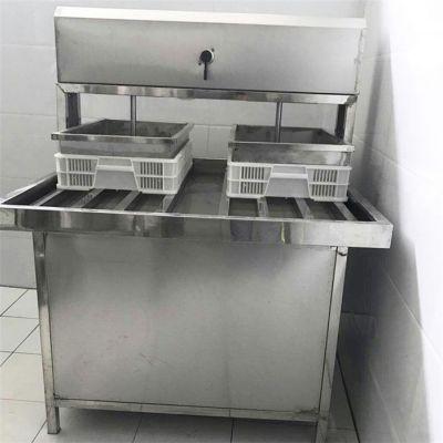 豆制品设备价格-豆制品设备-金利达机械实力雄厚