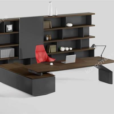 淳安企业办公桌椅-科诺办公家具(在线咨询)-企业办公桌椅